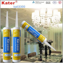 KALI Series remarkable quality tyre puncture sealant