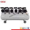 6bar air compressor spare parts car wash