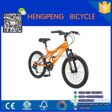 hot sale tealth sports mountain bike bicycle and price trinx mountain bicycle bike factory direct sales in china alibaba