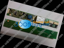 CXA-A008 7717 high voltage liquid crystal screen LCD screen
