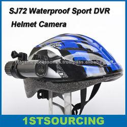 SJ72 mini f9 sport dv ,mini dv sport camera waterproof H.264 HDMI