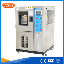 lower price of environmental temperature humidity testing chamber