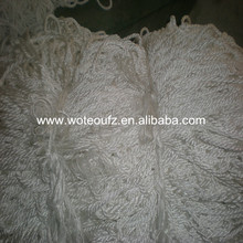 Air-spinning Polyester Cotton Yarn made in China/A Surprise for you!!!