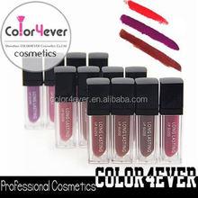 private label lipstick make your own lipstick liquid matte lipstick