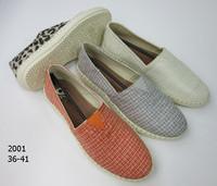2015 fashion latest design women girl pump rubber shoes