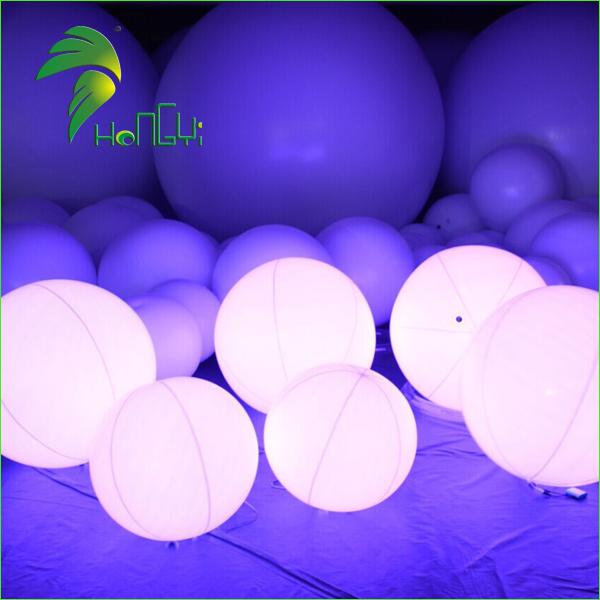 led light ball  (21).jpg