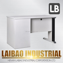 Laibao steel frame office table
