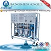 /product-gs/full-stainless-steel-water-treatment-plant-with-price-drinking-water-treatment-plant-896329014.html