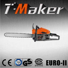New arrival reasonable price chain saws for sale