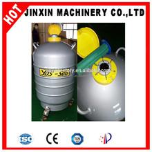 CT-50B Liquid Nitrogen Container Cryogenic Liquid Nitrogen Dewars/Tanks