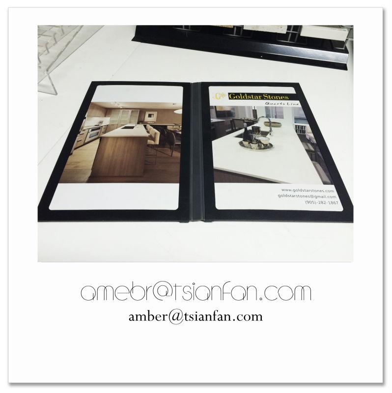 fashion marble sample display box.jpg