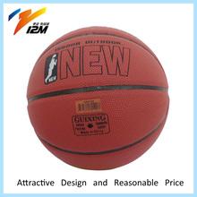 Youth basketball selling,cheap price basketball,Eco-friendly basketball