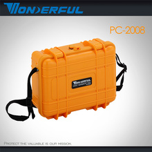 Wonderful Waterproof tool case #PC-2008