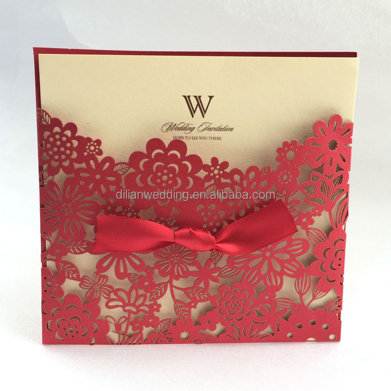 2015 Ideal Products Wedding Cards Latest Wedding Card Designs Wedding Invitation Card Design