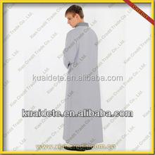 Mode islamique Kaftan pour hommes