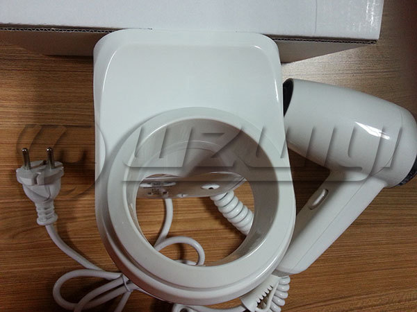 Wall-Mounted-Hair-Dryer-H-735B.jpg