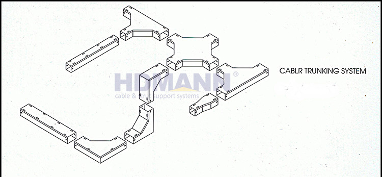 CABLE TRUNKING.jpg