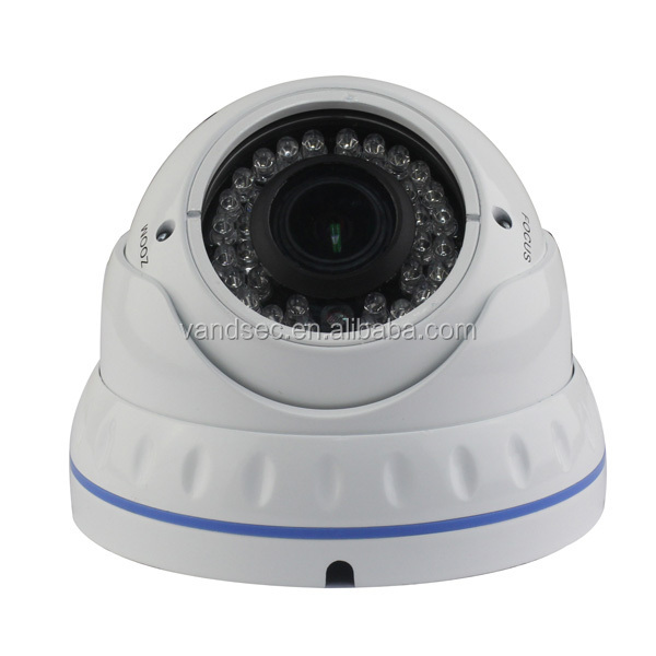 Hot new products for 2015 cheap home cctv security camera system.jpg