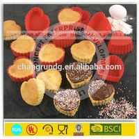 cupcake wrapper, cupcake liner, cake tray/Factory Price Fantastic Paper Cupcake Liners Baking Cups Cake Trays