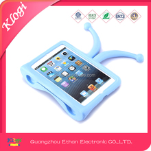 wholesale china goods cooling case for ipad mini case