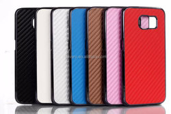 Smart cover for Samsung galaxy S6 edge