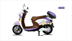 cheap new arrival adults 60v 800w electric motorcycle for sale
