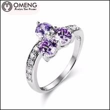 takı toptan anne gün hediye fikirleri moda nişan yüzüğü takı toptan
