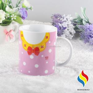 Personalizzato 2017 nuovi prodotti caldi Starbucks Coffee Mug