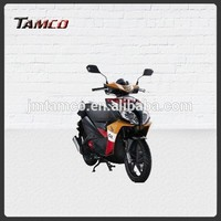 Tamco Hot sale 2015 New cheap scooter motorcycle gas powered WD110 Gasline used scooters