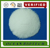 /product-gs/cas-7758-19-2-low-price-sodium-chlorite-60222348892.html