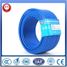 1.5mm 2.5mm 4mm 6mm 10mm house wiring electrical cable