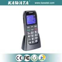 wholesale desktop mobile multifunciton gsm phone