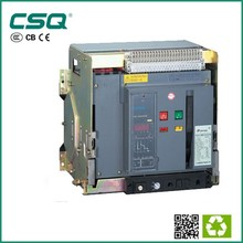 HYCW1 air circuit breaker parts