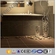 24X24 First Choice Rough Surface Archaized Tile For Home Depot