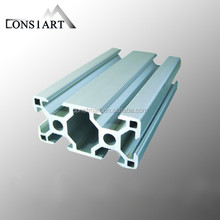 aluminum extrusion profiles for aluminum window and door aluminium profile for kitchen cabinet door