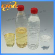 3#, 5#, 7#. 10#, 15#, blanco 32# aceite de aceite de parafina líquida de aceite mineral
