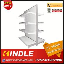 Kindle Metal Custom big rotating display stand with 31 Years Experience made in China