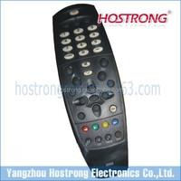 Home appliance ECHOSTAR 3000 Satellite receiver remote control