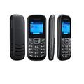 desbloqueado teléfono móvil piezas de repuesto para libre