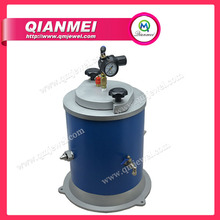 220V Columnar Vacuum Wax Injector Jewelry Tools and Equipment equipment jewelry production