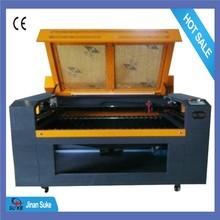 1390 pantografo macchina per incisione laser/macchinari laser