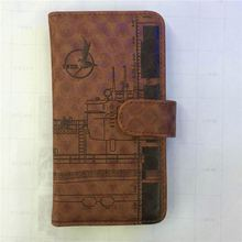 Factory Popular special design phone case for ipod touch 5 with good offer