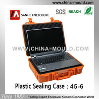 video camera equipment hard shell carrying case