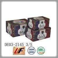 Good Price Handicraft Article Storage Living Container