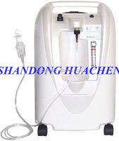 Fast seller 5L Portable Medical Oxygen Concentrator