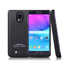 2015 S3/S4/S5 Note2/Note 3 Cell Phone Case