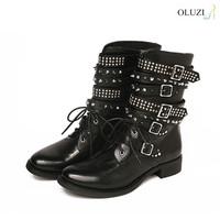 olzb21 dermis short hunter boots women shoes