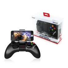iPega PG-9021 Wireless Bluetooth Gamepad, Remote Controller Joystick, for iPhone Android Phone Tablets Gamepad