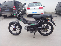 2013 cheap 50cc moped motorcycle ZF48Q-2A