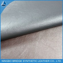 1007019-5444-9 The Free Sample PU Leather Raw Material For Sofa